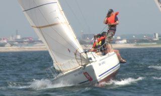 0806 yacht race3