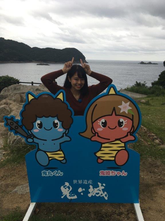 海と日本プロジェクトin三重県