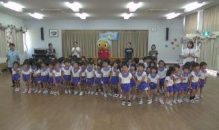 津西幼稚園-ダンス-01-02