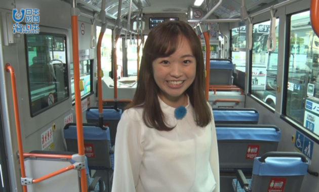三重県-A20-s02