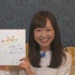 三重県-A01-s01